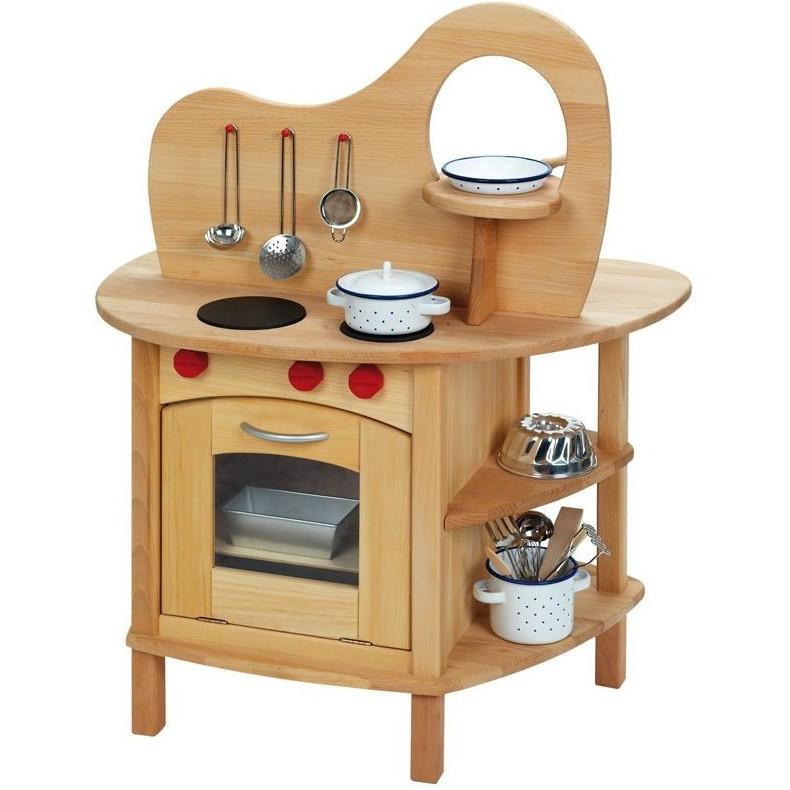 gluckskafer-play-kitchen1