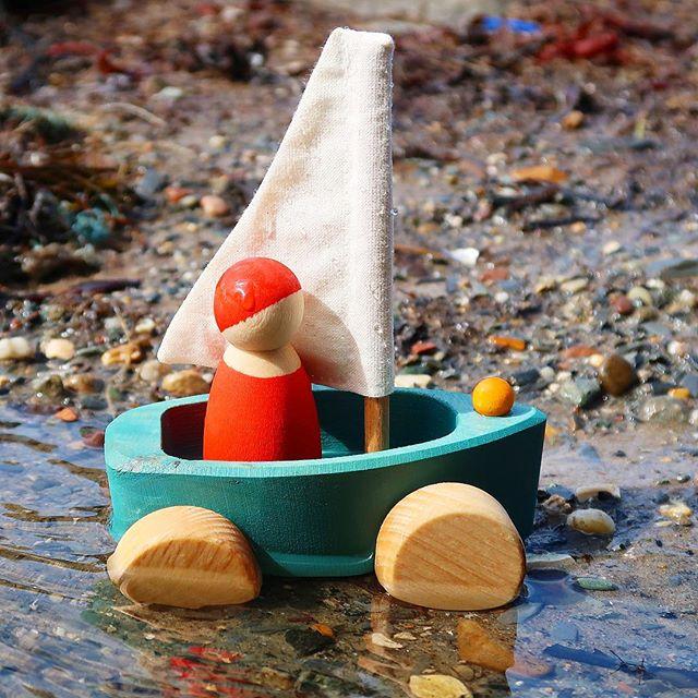 land-yacht-single